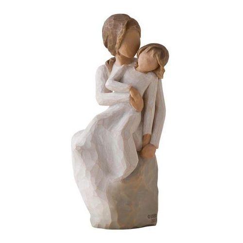 Willow tree Mama z córką, wspólne chwile.. mother daughter 27270 susan lordi