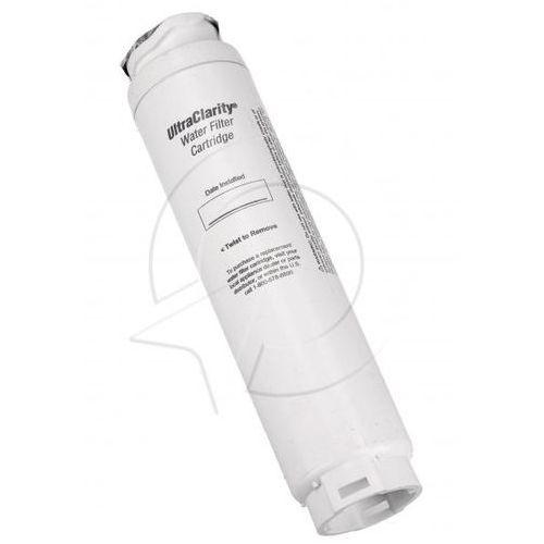 Bosch/siemens Z4500w0 filtr wody ultraclarity do lodówki bosch - oryginał: 00740560