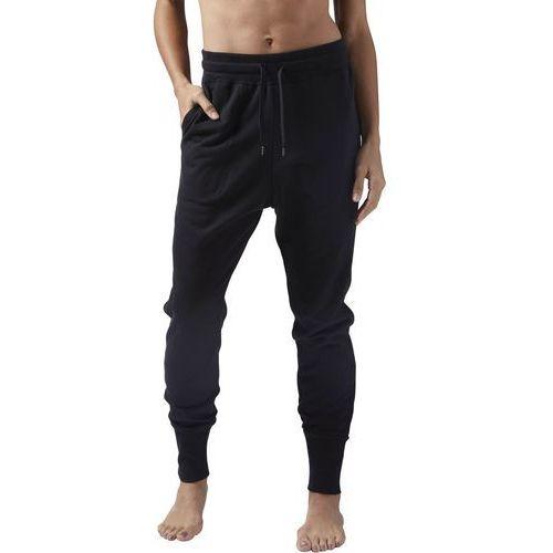 Spodnie Reebok High Waisted CE2287, w 5 rozmiarach