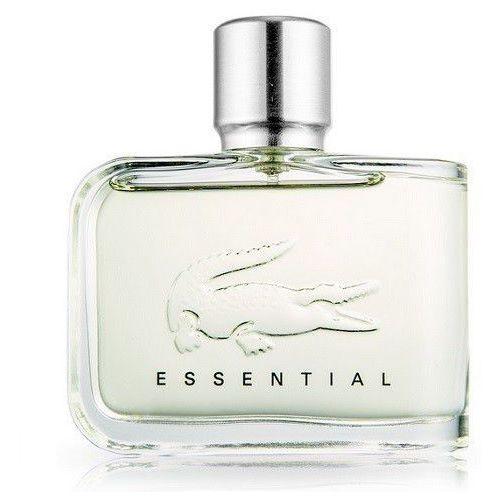 Lacoste Essential Men 125ml EdT