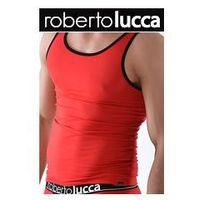 Podkoszulek 160s001 00174, Roberto lucca
