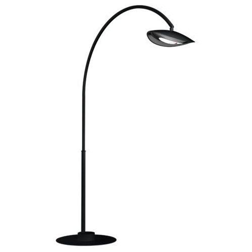 Phormalab Ogrzewacz infrared table lamp czarno-szary