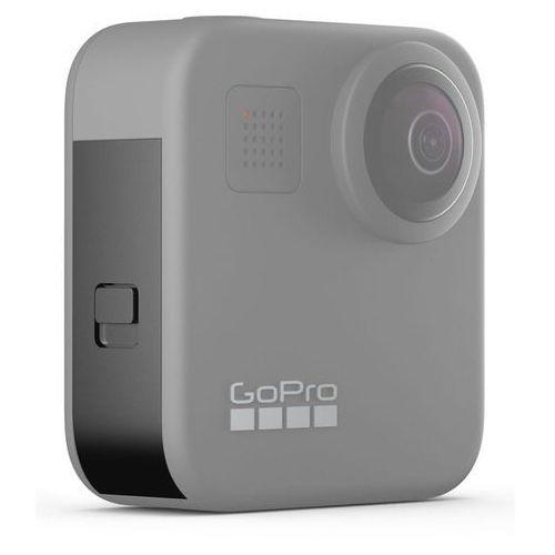 GoPro zapasowe drzwi MAX Replacement Door (ACIOD-001)