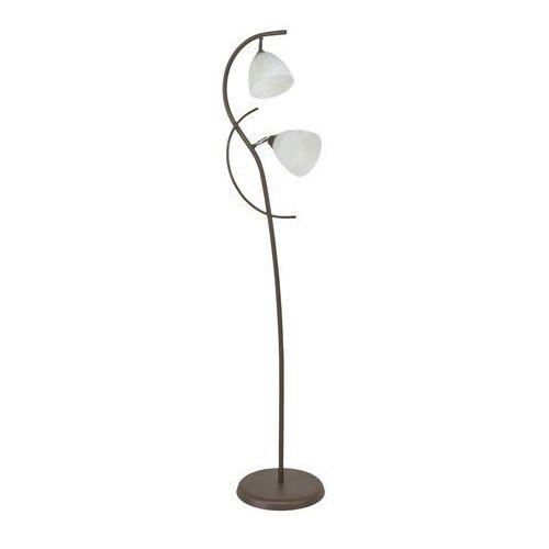 Lampa podłogowa Joga, LAS497/ST