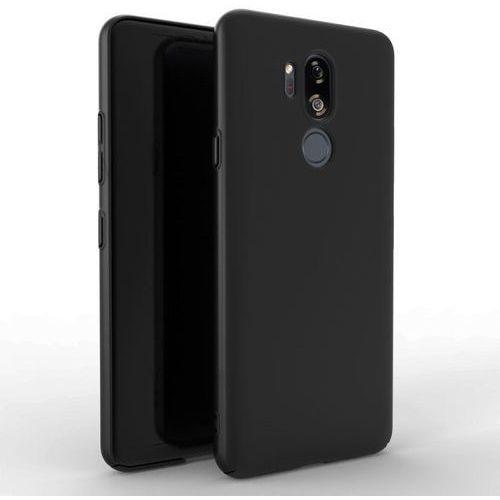 LG G7 ThinQ CIENKIE ETUI POKROWIEC SLIM X-LEVEL (6941011108368)