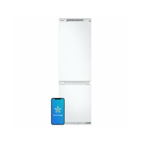 Samsung BRB26705CWW EF