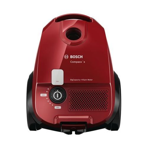 Bosch BZGL2A310