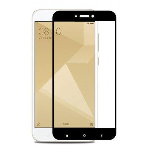Szkło Hartowane mofi do Xiaomi Mi Note Czarne, 70C1-590FE_20180405134216