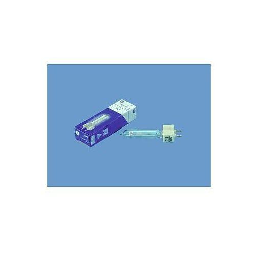 General electric  cmh 35/t/uvc/u/942 g12 18000h 4200k