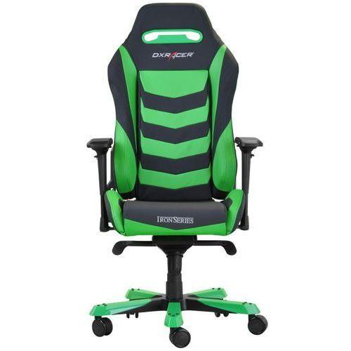 Dxracer Fotel oh/is166/ne