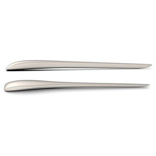 Nóż do otwierania listów jon philippi (p273079) (4037846168416)