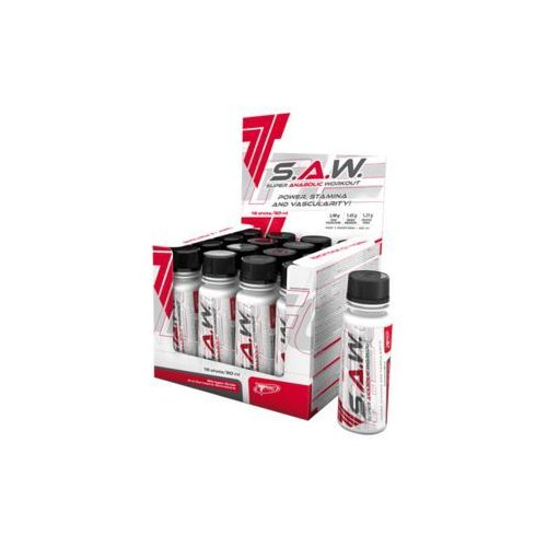 s.a.w. shot - 90ml marki Trec