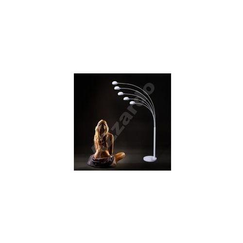 Azzardo Palp economic lampa podłogowa ts5805 (5901238400202)
