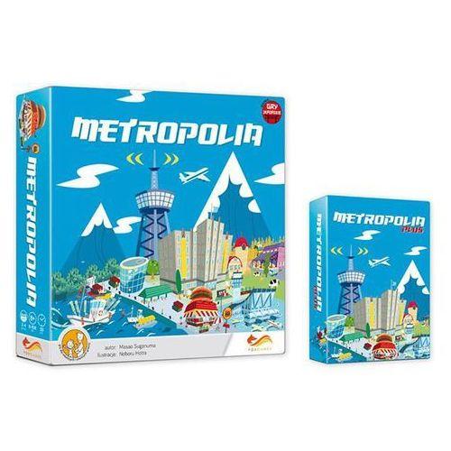 Egmont Metropolia (5907078169835)