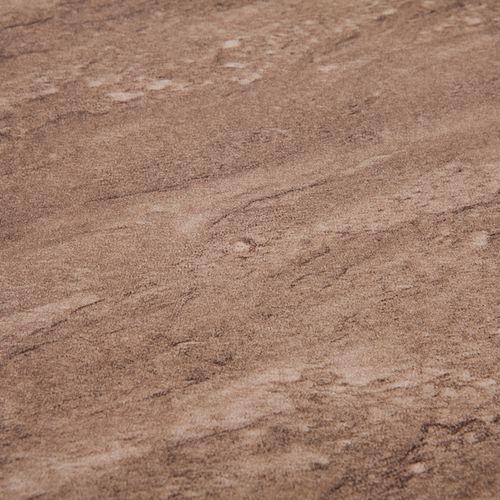 Ceramstic Płytka ścienna toscana brown gl-06 30x60