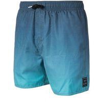 RIP CURL - Volley Tye N Dye 16 Boardshor Blue (70) rozmiar: L, 1 rozmiar