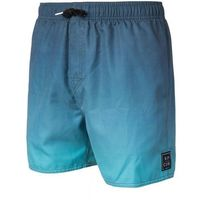 RIP CURL - Volley Tye N Dye 16 Boardshor Blue (70) rozmiar: XL