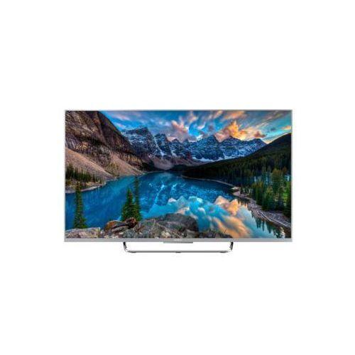 TV LED Sony KDL-50W807