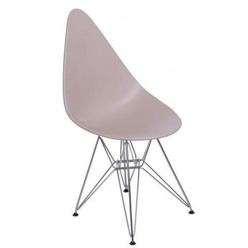 Krzesło rush dsr marki Design town