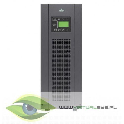 Emerson network power Vertiv moduł baterii dla gxt3 10kva tower