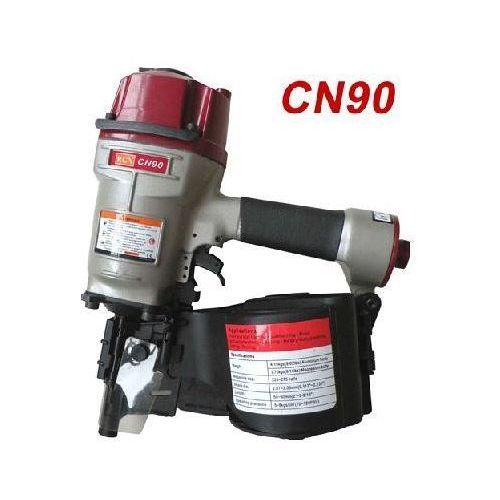 GWOŹDZIARKA BĘBNOWA RGN CN90, GBCN90