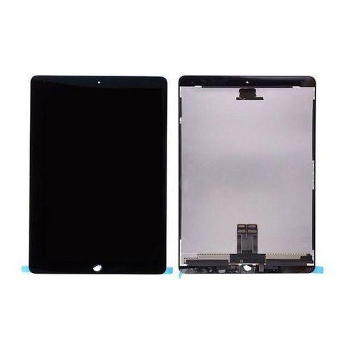 Wyświetlacz lcd digitizer ipad pro 10,5'' czarny marki Espares24