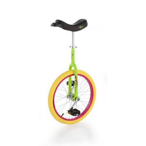 Kettler Monocykl  20 cali greenatic