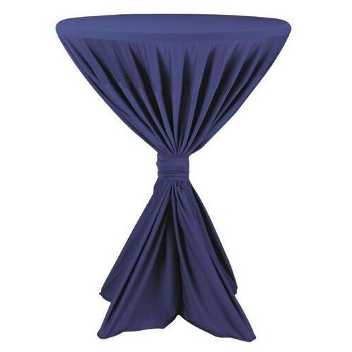 Xxlselect Pokrowiec na stół | różne kolory