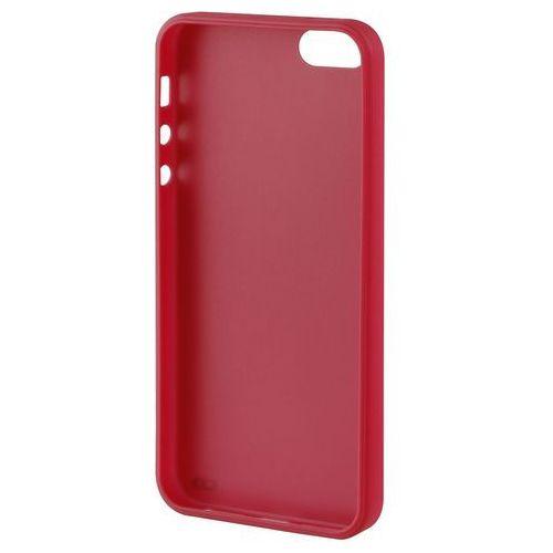 Etui OXO XTPIP5SCOLDR6 do Iphone 5S (3492548189335)