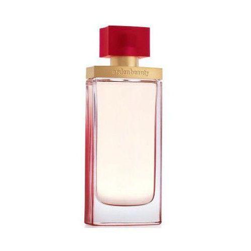 ELIZABETH ARDEN Arden Beauty EDP spray 100ml z kategorii Wody perfumowane dla kobiet