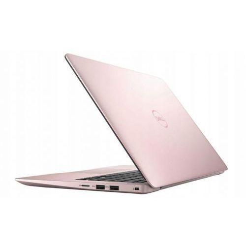 Dell Inspiron 5370 F917-5262