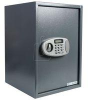 Sejf Opus Safe Guard PS 6 digi, 57418
