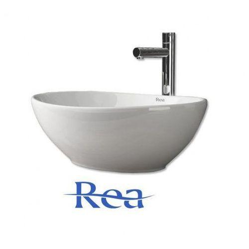 Rea 40 x 33 (U0133)