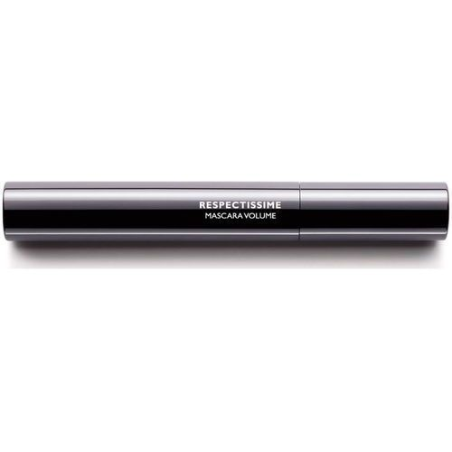 La roche-posay  respectissme multi-dimension mascara - black 5.9ml (3337875515955)