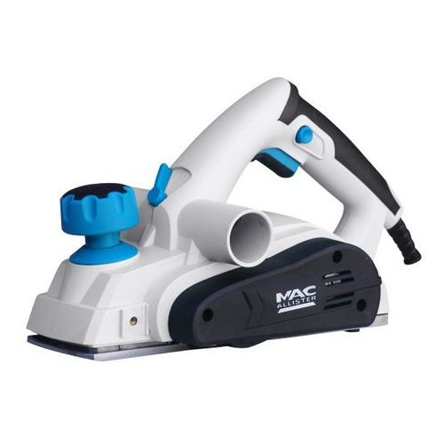 Strug MacAllister 900 W (5052931385843)