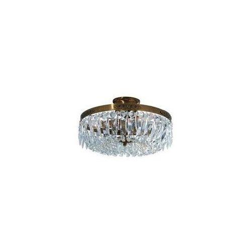 FABIANA - LAMPA WISZĄCA EGLO - 90577, 90577