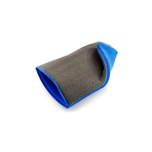 Flexipads fine clay preparation mitt