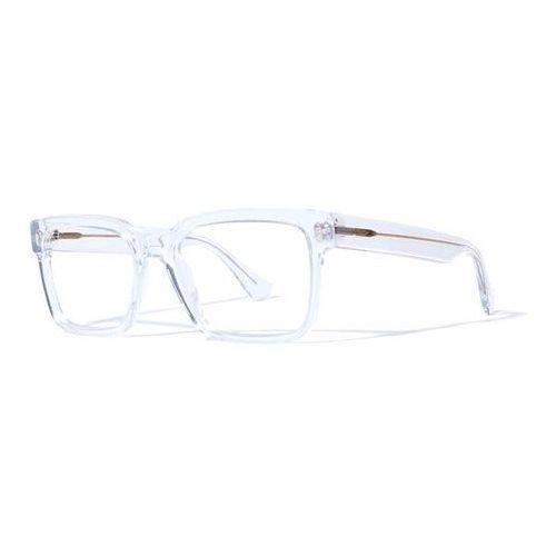 Okulary Korekcyjne Bob Sdrunk Up 55/G
