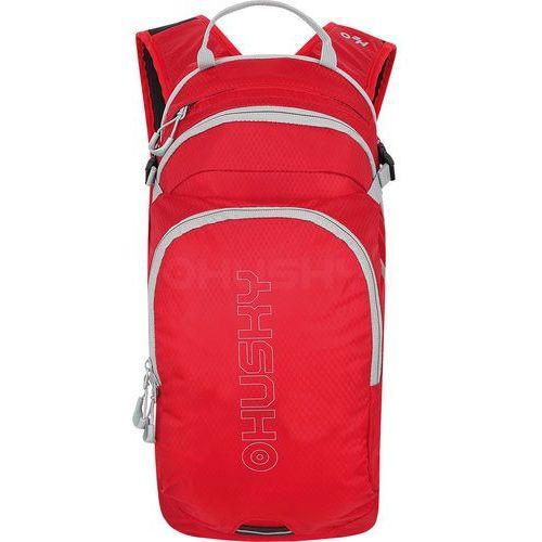 Husky Plecak Perun 9L Red