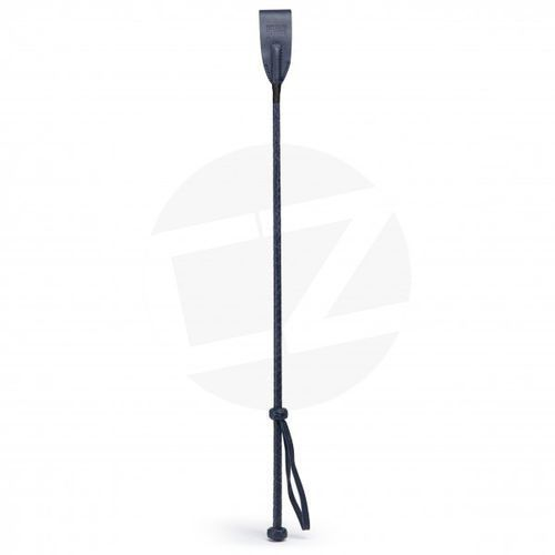 Fifty shades of grey (uk) Fsog - no bounds collection riding crop