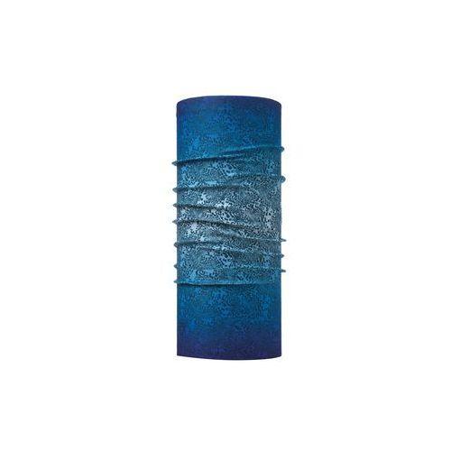 Chusta Thermonet Buff Backwater Blue - Backwater Blue \ Niebieskiego (8428927265388)