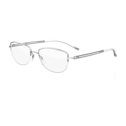 Okulary Korekcyjne Silhouette TITAN HARMONY NYLOR 4372 6050 (okulary korekcyjne)