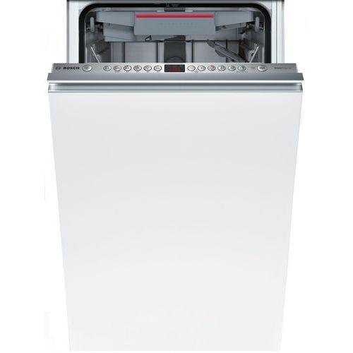 Bosch SPV46MX02E