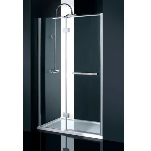 Drzwi prysznicowe ferrara up2080 marki Atrium