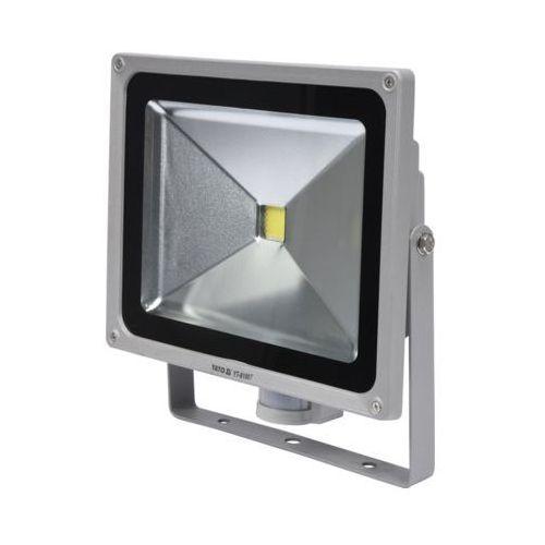 Yato Reflektor yt-81807 darmowy transport (5906083818073)