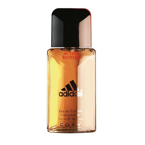 Adidas Active Bodies Men 100ml EdT