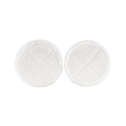 Bissell Nakładki do mopa spinwave pads 4 x