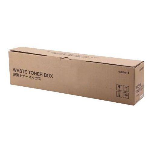 pojemnik na zużyty toner 4065-611, 4065611 marki Konica minolta