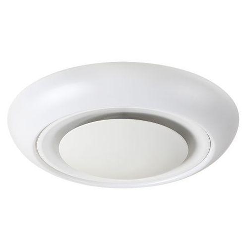 Rabalux Calvin plafon 2492 41cm biały