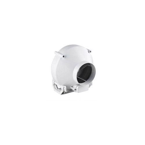Wentylator promieniowy WP125 Awenta (5905033299450)